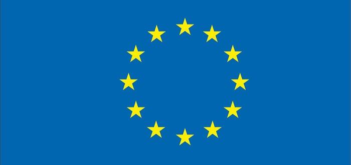 Eko skóra / Skaj EU