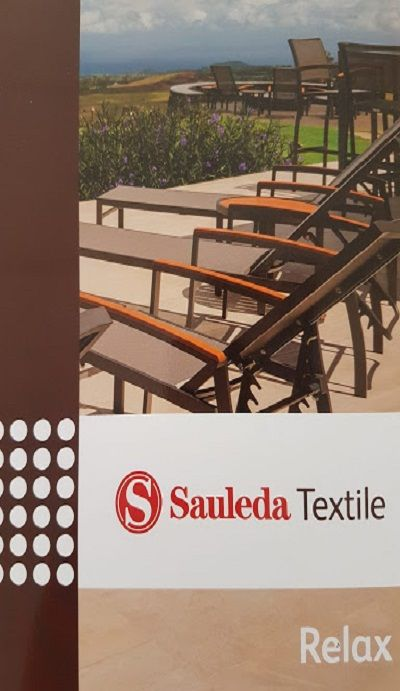 Textile Relax